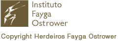 Instituto Fayga Ostrower