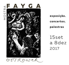 post 1 home mostra fayga