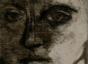 retrato-de-mulher