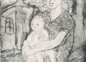 mulher-e-crianca