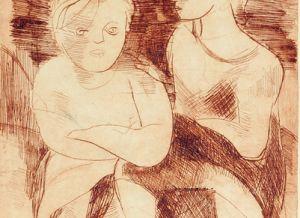 duas-meninas