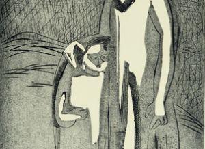duas-figuras