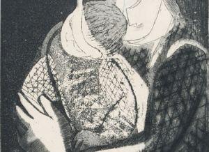 mulher-abracando-crianca