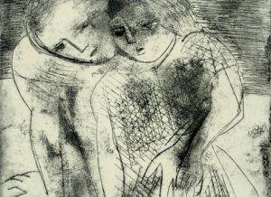 mulher-com-crianca