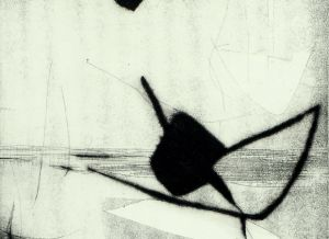 ilustracao-hors-series-para-o-album-10-gravuras