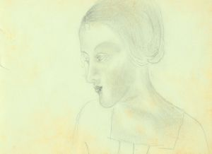 andenken-feiga-krakowski