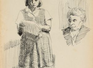 caderno-de-desenhos
