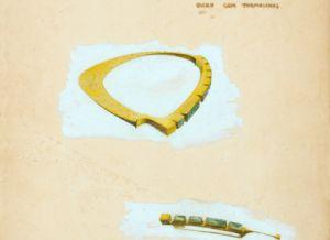 pulseira-e-broche