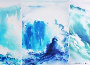 oceano-(triptico)