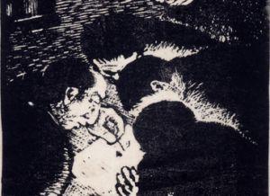 ilustracao-para-o-livro-fontamara