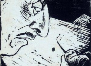 -ilustracao-para-o-livro-fontamara
