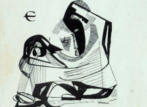 ilustracao-para-o-livro-invencao-de-orfeu