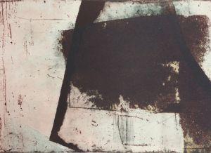 album-20-gravuras-1954---1966