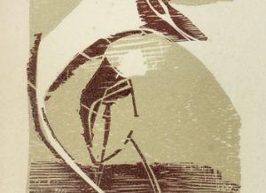ilustracao-para-o-livro-terra-inutil