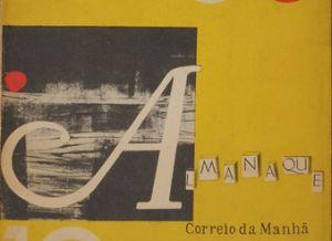 ilustracao-para-capa-do-almanaque-do-correio-da-manha