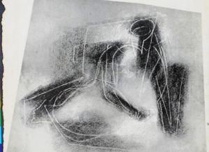 ilustracao-para-a-revista-rio-magazine