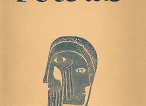capa-do-livro-poesias,-de-jose-cao