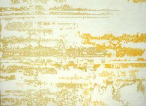 sayonara-abacate-ouro