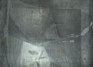 matriz-da-gravura-em-metal-5501