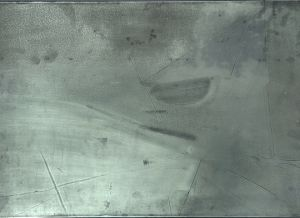 matriz-da-gravura-em-metal-5502