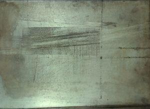 matriz-da-gravura-em-metal-5831