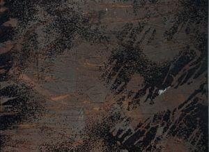 matriz-da-gravura-em-metal-5855