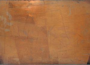 matriz-da-gravura-em-metal-5904