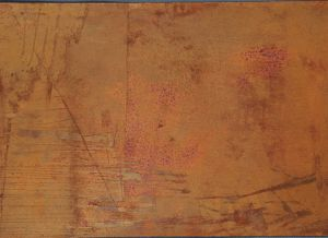 matriz-da-gravura-em-metal-5912