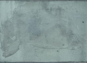 matriz-da-gravura-em-metal-9201