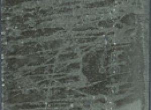 matriz-da-gravura-em-metal-9202