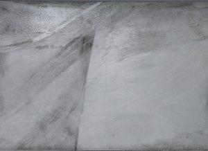 matriz-da-gravura-em-metal-9501