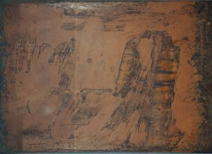 matriz-da-gravura-em-metal-9503
