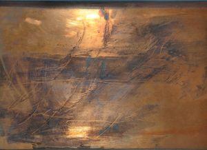 matriz-da-gravura-em-metal-9505
