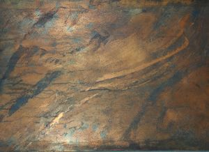 matriz-da-gravura-em-metal-9510