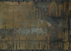 matriz-em-madeira