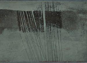 matriz-de-gravura-em-metal