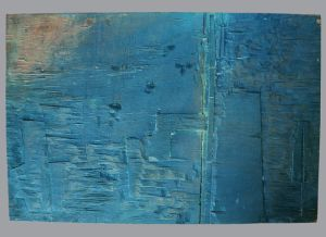 matriz-da-xilogravura-5926
