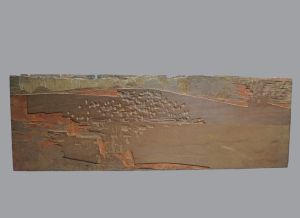matriz-de-xilogravura